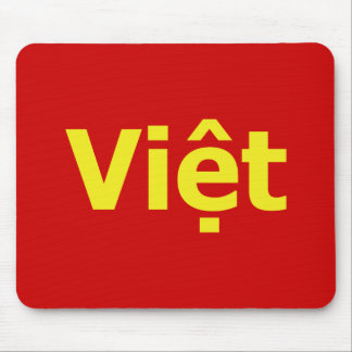 Việt Mouse Pad