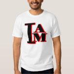 VI King Tshirt