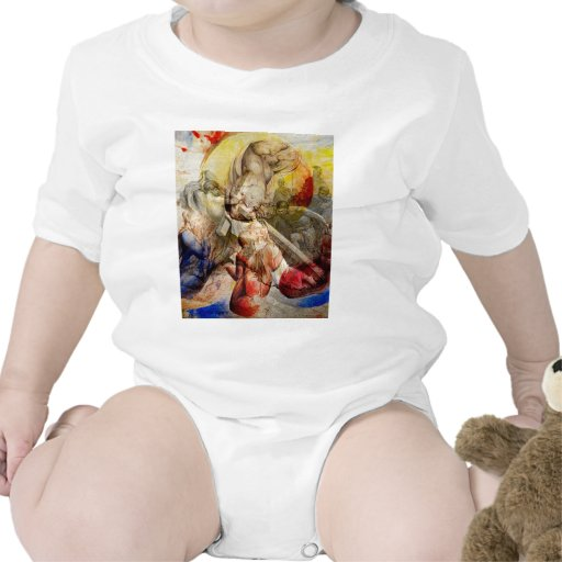 VÍA DOLOROSA.jpg Trajes De Bebé