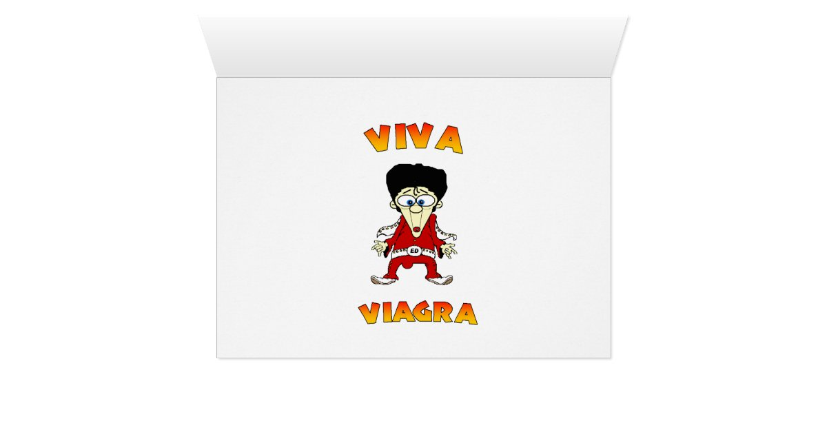 Viagra card