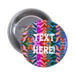 Viaje #5 - Botón Pin