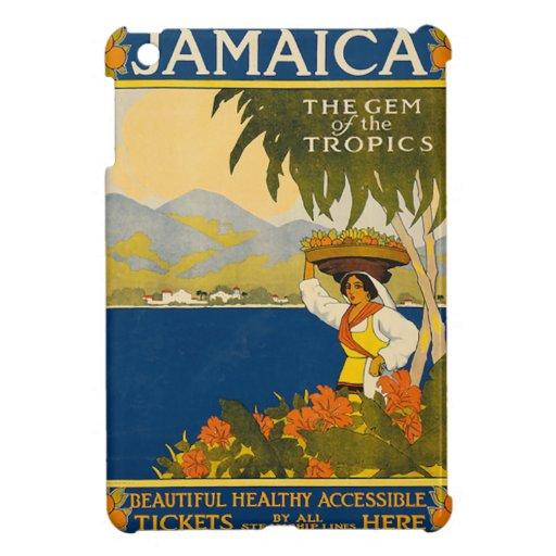 Viaje a Jamaica