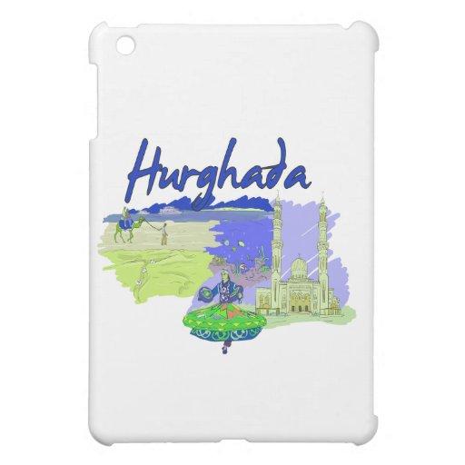 viaje azul image.png de la ciudad del hurghada