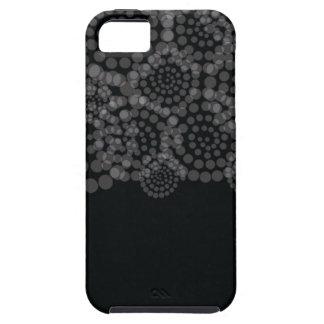 Viaje - caso del compañero iPhone 5 fundas