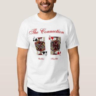 Viaje del verano de la conexión playeras