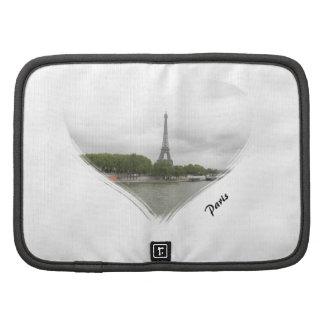 Viaje Eiffel de París Planificadores