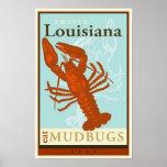 Viaje Luisiana Impresiones