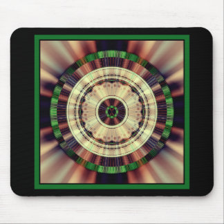 viaje material mouse pads
