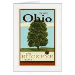 Viaje Ohio Felicitaciones