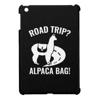 ¿Viaje por carretera?