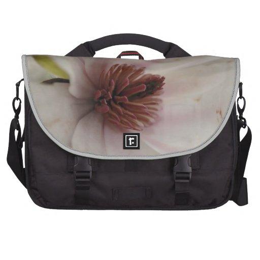Viajes pacíficos bolsas para portátil