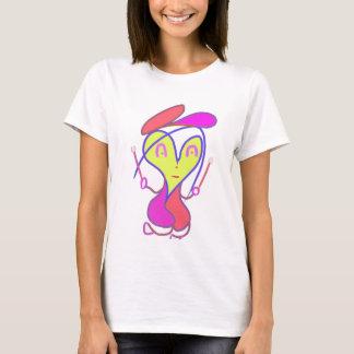 Vibe Heart T-Shirt
