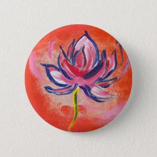 vibrance pinback button
