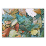 Vibrant Arrowheads Tissue Paper at Zazzle