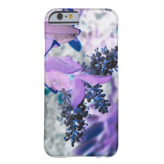 vibrant image to make a statement. barely there iPhone 6 case