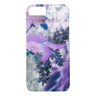 vibrant image to make a statement. iPhone 7 case