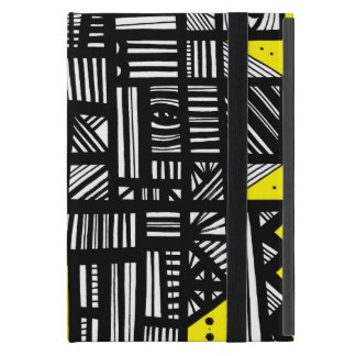 Vibrant Innovative Ecstatic Forceful Case For iPad Mini