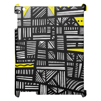 Vibrant Innovative Ecstatic Forceful Cover For The iPad