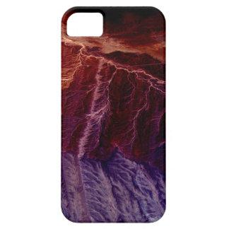 Vibrant iPhone 5 Case