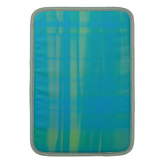 vibrant.jpg sleeves for MacBook air