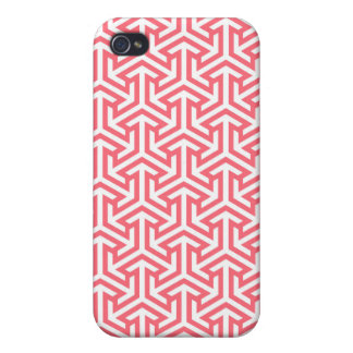 Vibrant Practical Ethical Earnest iPhone 4 Cases