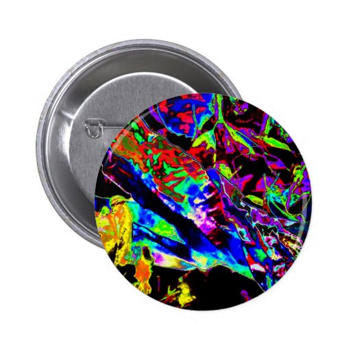 Vibrant Scatter Button