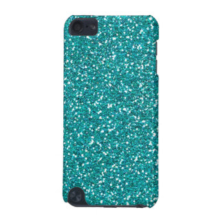 Vibrant Sparkles Photography iPod Touch 5G Cover