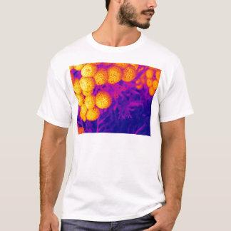 Vibrant Tansy T-Shirt