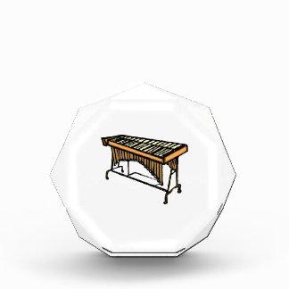 vibraphone simple instrument design.png awards