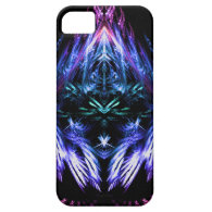 Vibrating Colors iPhone 5 Covers