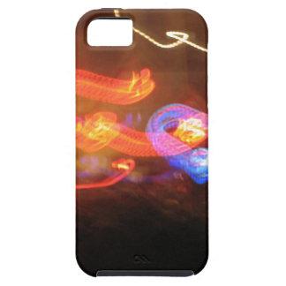Vibrato iPhone 5 Cases