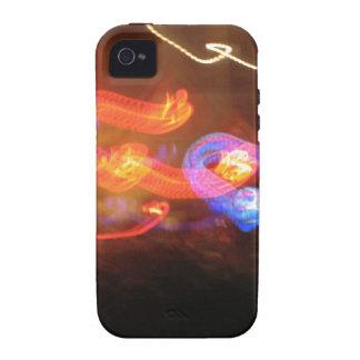 Vibrato Case-Mate iPhone 4 Covers