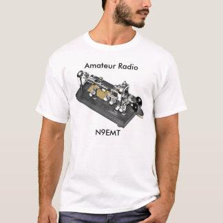 Vibroplex Bug T-Shirt