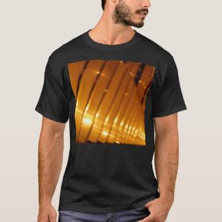 vib's T-Shirt