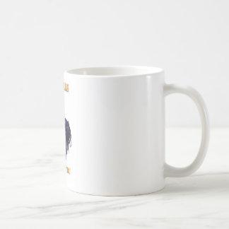 Vic Falls Wants You Coffee Mugs