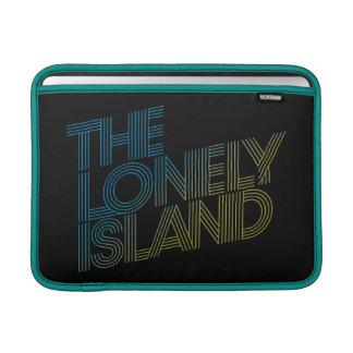 Vice Beach MacBook Air Sleeve