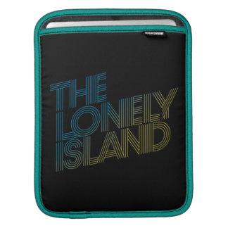 Vice Beach Sleeve For iPads