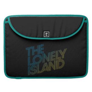 Vice Beach Sleeve For MacBook Pro