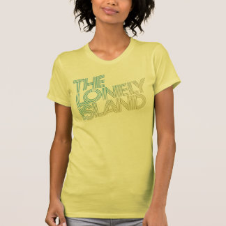 Vice Beach T-shirt