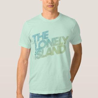 Vice Beach Tee Shirt