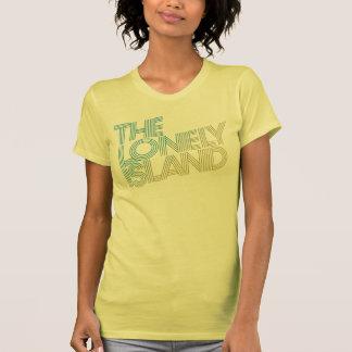 Vice playa tshirts