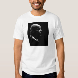 Vicent Simmons Shirt
