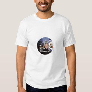 Vicepresidente T-Shirt Playera