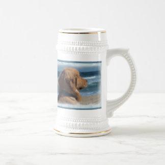 Viceroy At the Beach Mug