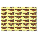 Viceroy Butterfly Beautiful Nature Photography Tissue Paper
