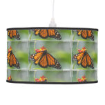 Viceroy Butterfly Pendant Lamp
