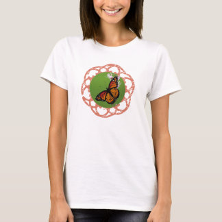 Viceroy Butterfly T-Shirt