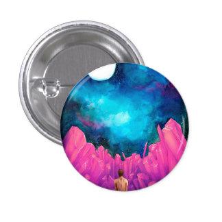 Vices pt. 2 pinback button
