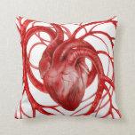 VICHEART -pillow/almohada Cojín