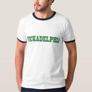 Vickadelphia T-Shirt
